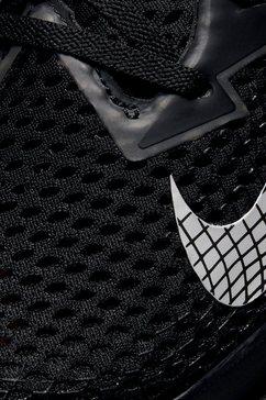 nike trainingsschoenen »metcon 6« zwart