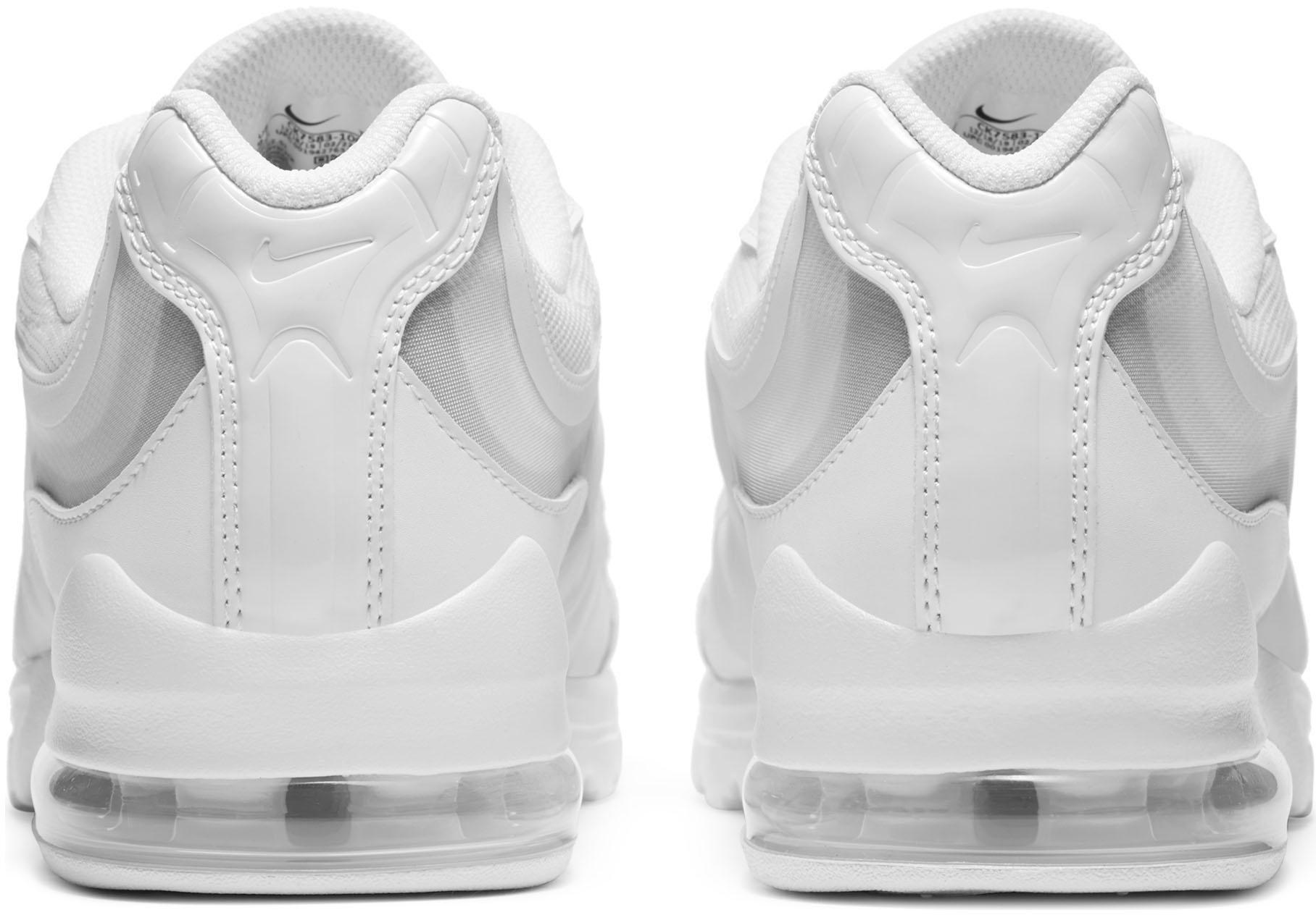 Nike sneakers »Air Max VG-R« veilig op otto.nl kopen