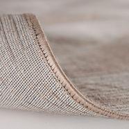 sehrazat oosters tapijt »montana 3732« beige