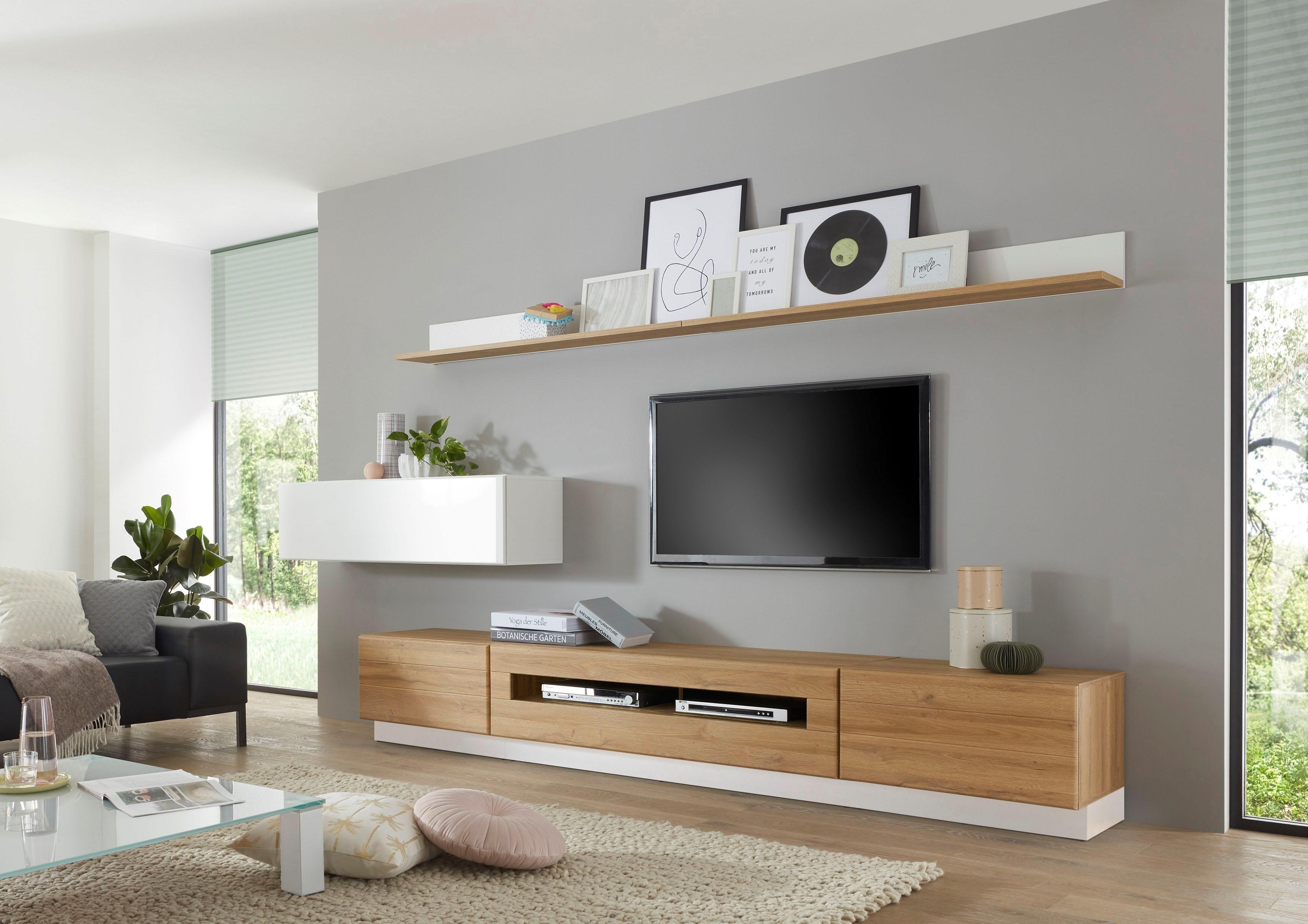 Places of Style tv-meubel »Cayman« bij OTTO online kopen