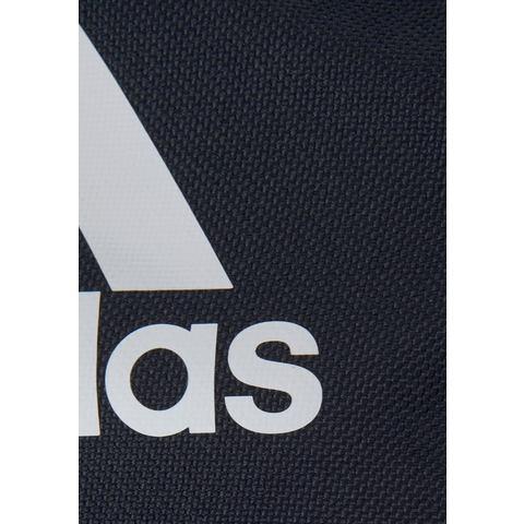 adidas Performance sporttas POWER V