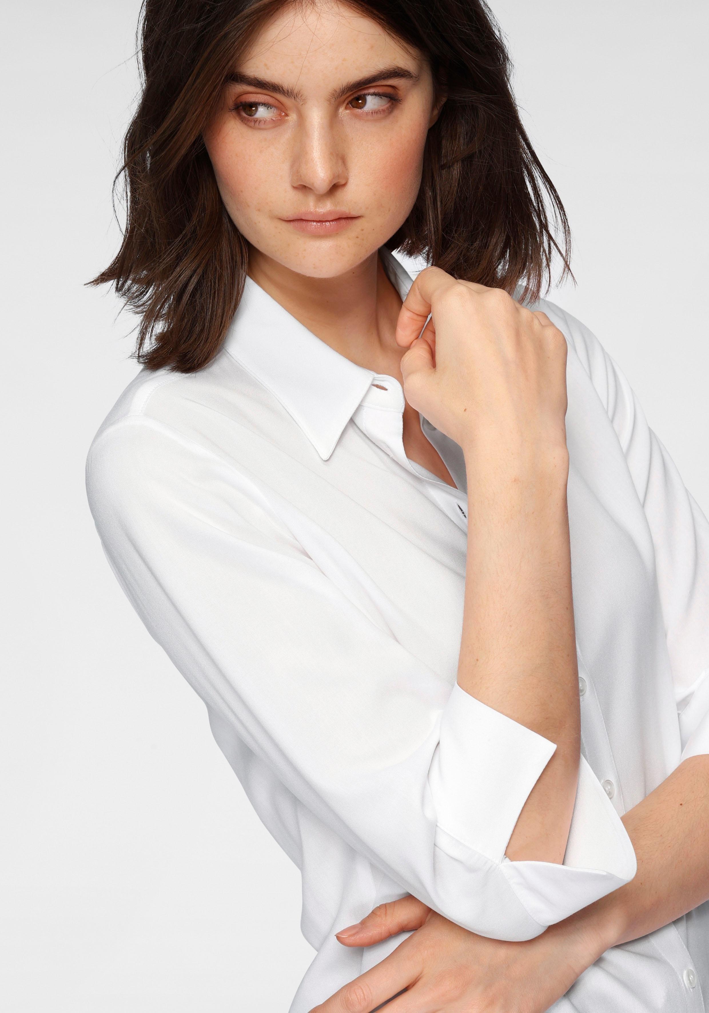 Otto Products klassieke blouse bestellen: 30 dagen bedenktijd