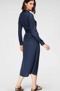 otto products blousejurkje blauw