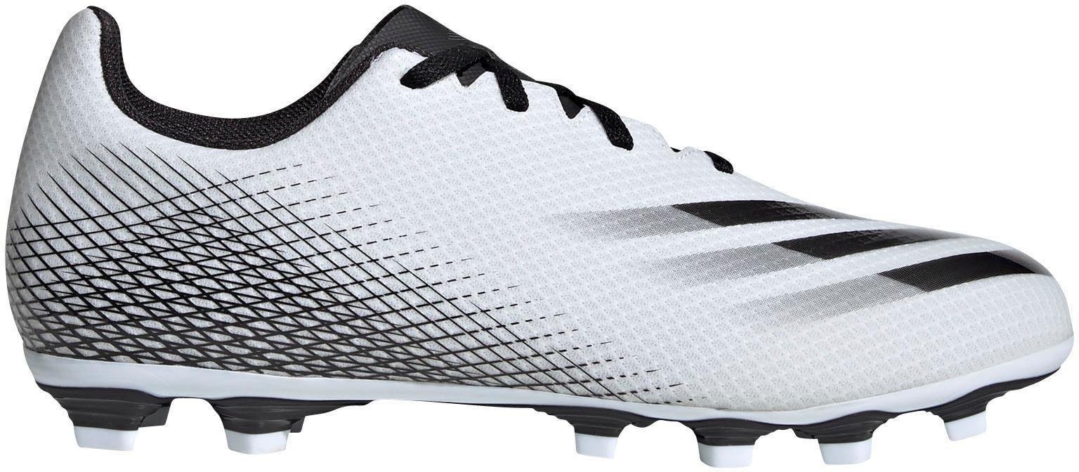 Op zoek naar een adidas Performance voetbalschoenen X GHOSTED 4 FxG? Koop online bij OTTO
