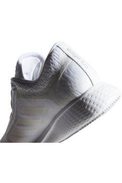 adidas performance trainingsschoenen »edge lux 4« wit