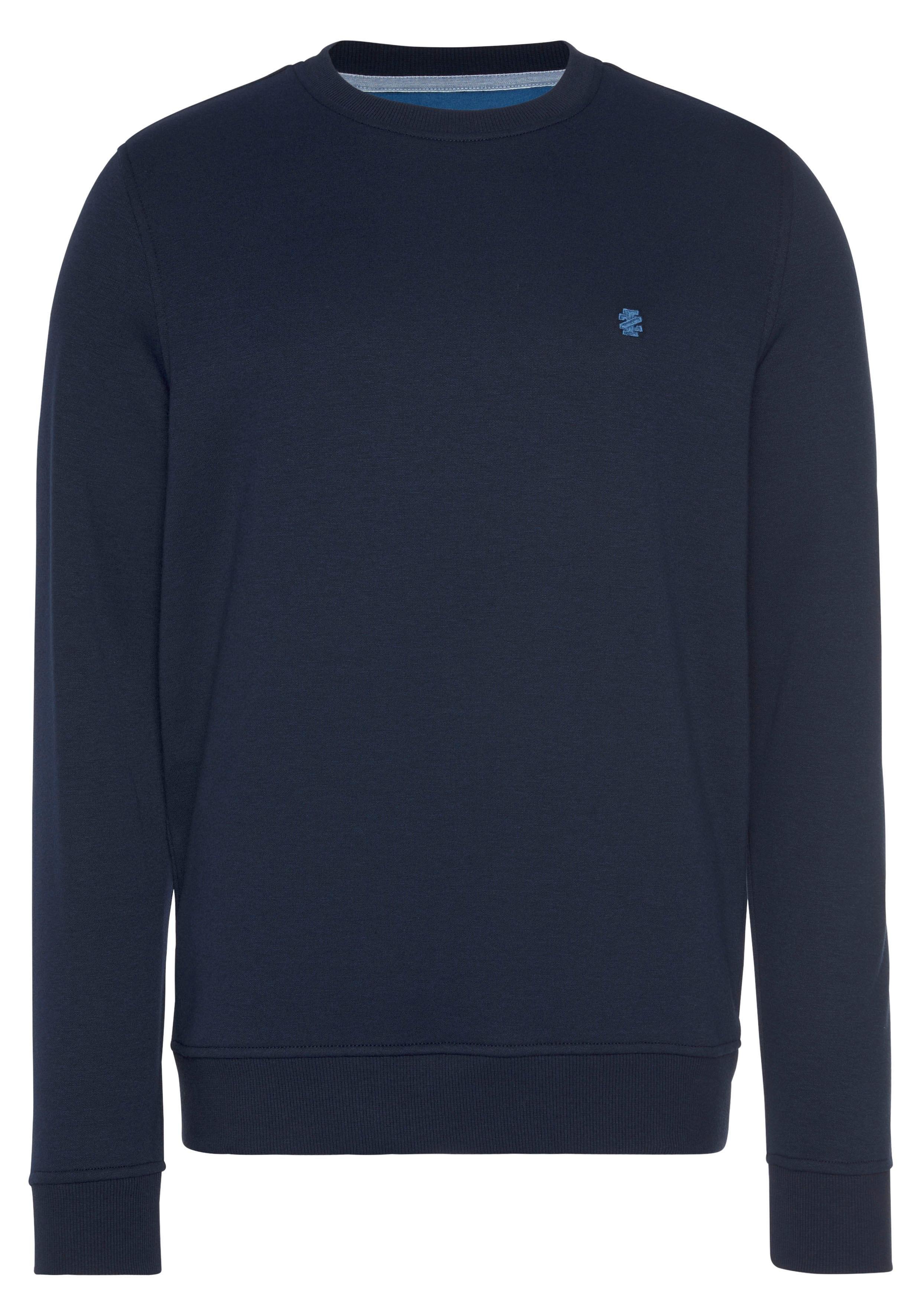 IZOD sweatshirt goedkoop op otto.nl kopen