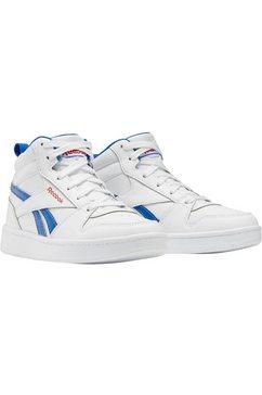 reebok sneakers »royal prime« wit
