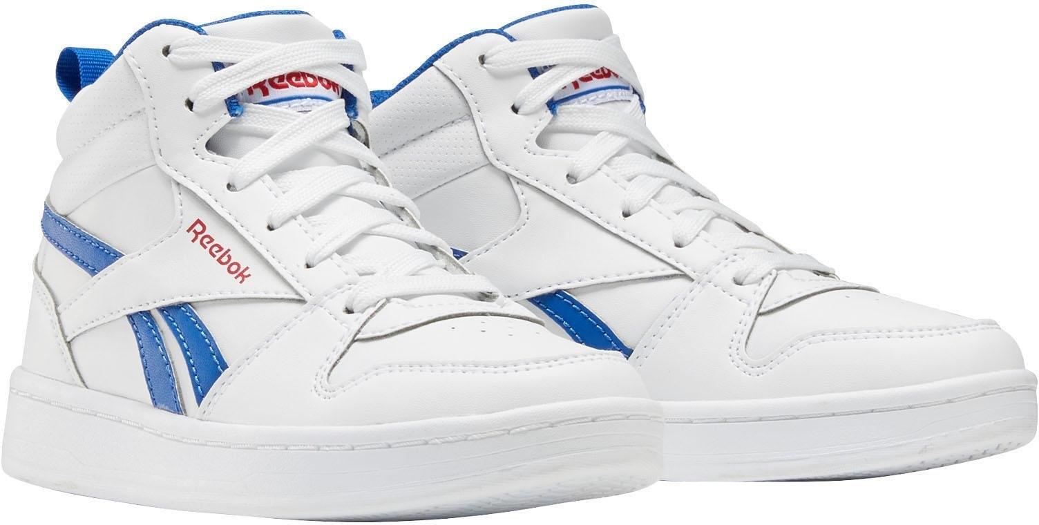 Reebok sneakers »ROYAL PRIME« nu online bestellen