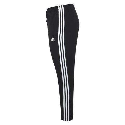 adidas MH 3S TP2 Trousers Leggings
