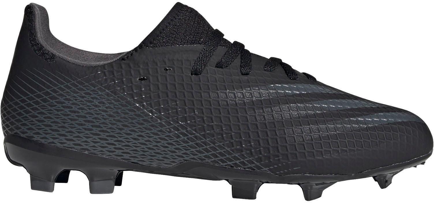 adidas Performance voetbalschoenen X Ghosted.3 FG J bestellen: 30 dagen bedenktijd