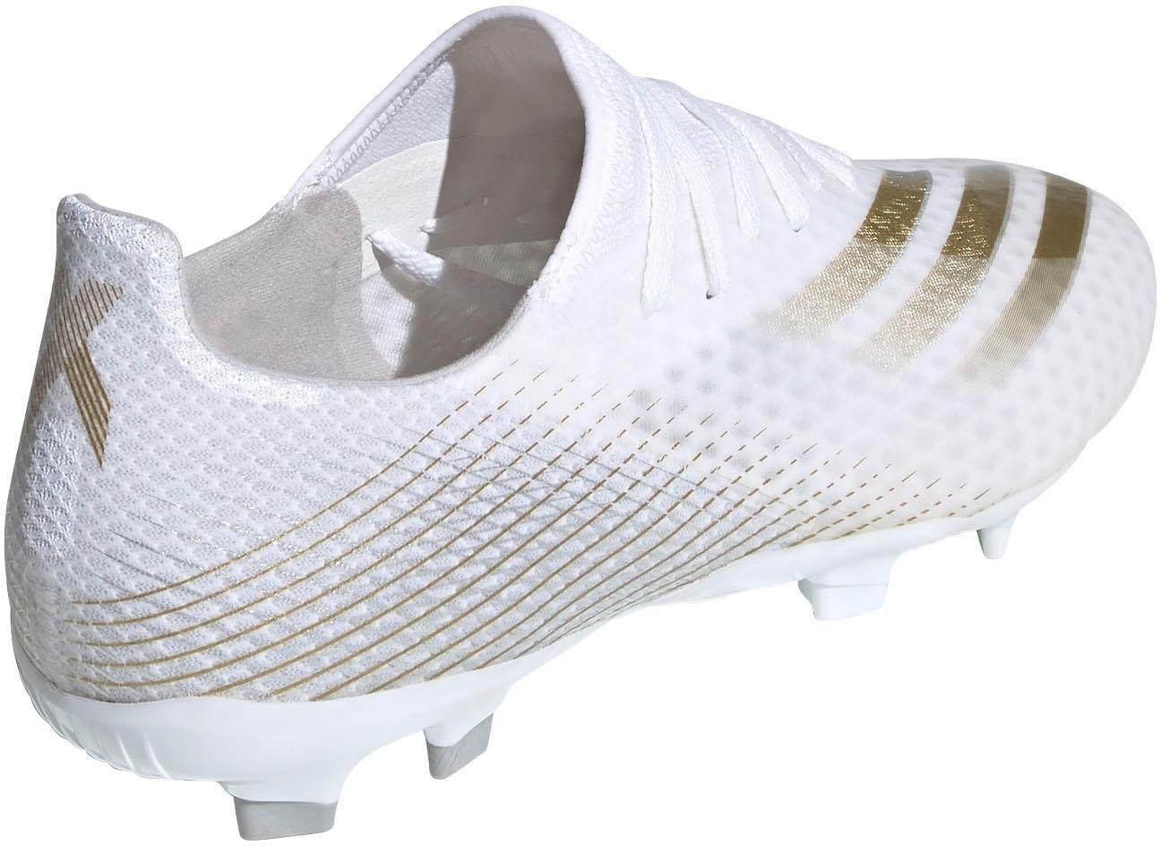 adidas Performance voetbalschoenen X Ghosted 3 FG veilig op otto.nl kopen
