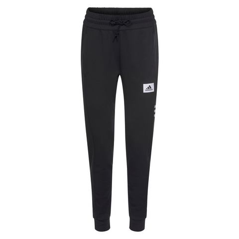 NU 21% KORTING: adidas Performance joggingbroek DESIGNED 2 MOVE MOTION PANT