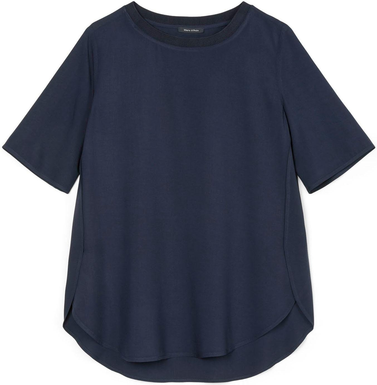 Marc O'Polo blouse zonder sluiting online kopen op otto.nl