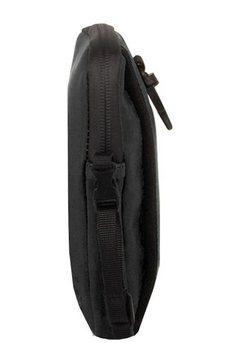 new rebels mini-bag zwart