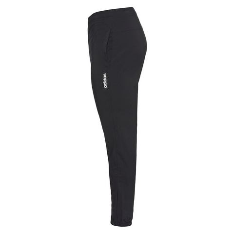 NU 21% KORTING: adidas Performance joggingbroek PLN T STANFORT