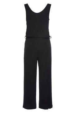 ltb jumpsuit »soceya« zwart