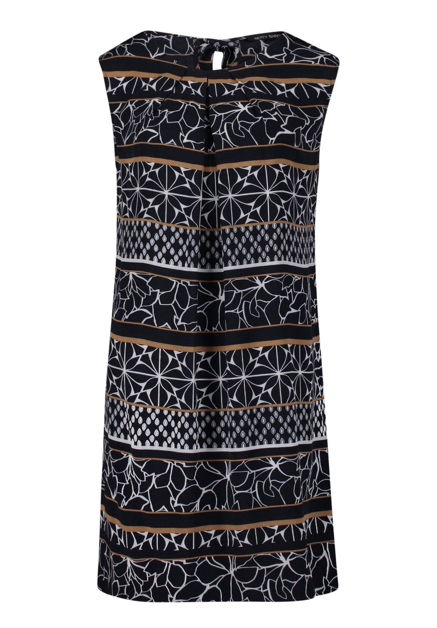 Betty Barclay gedessineerde jurk »ohne Arm« online kopen op otto.nl