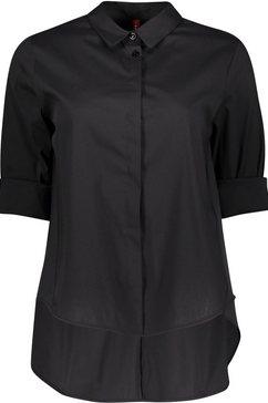 imperial klassieke blouse »imp-c ed4abf« zwart