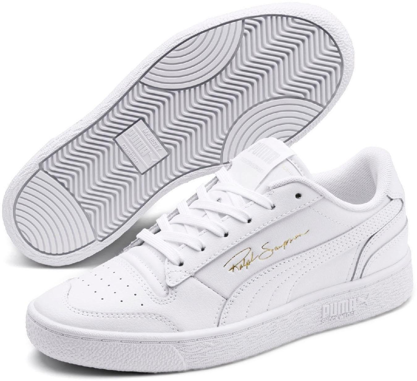 PUMA sneakers »Ralph Sampson Lo Jr« bij OTTO online kopen