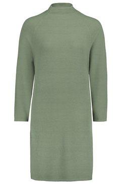stitch  soul jurk in a-lijn groen