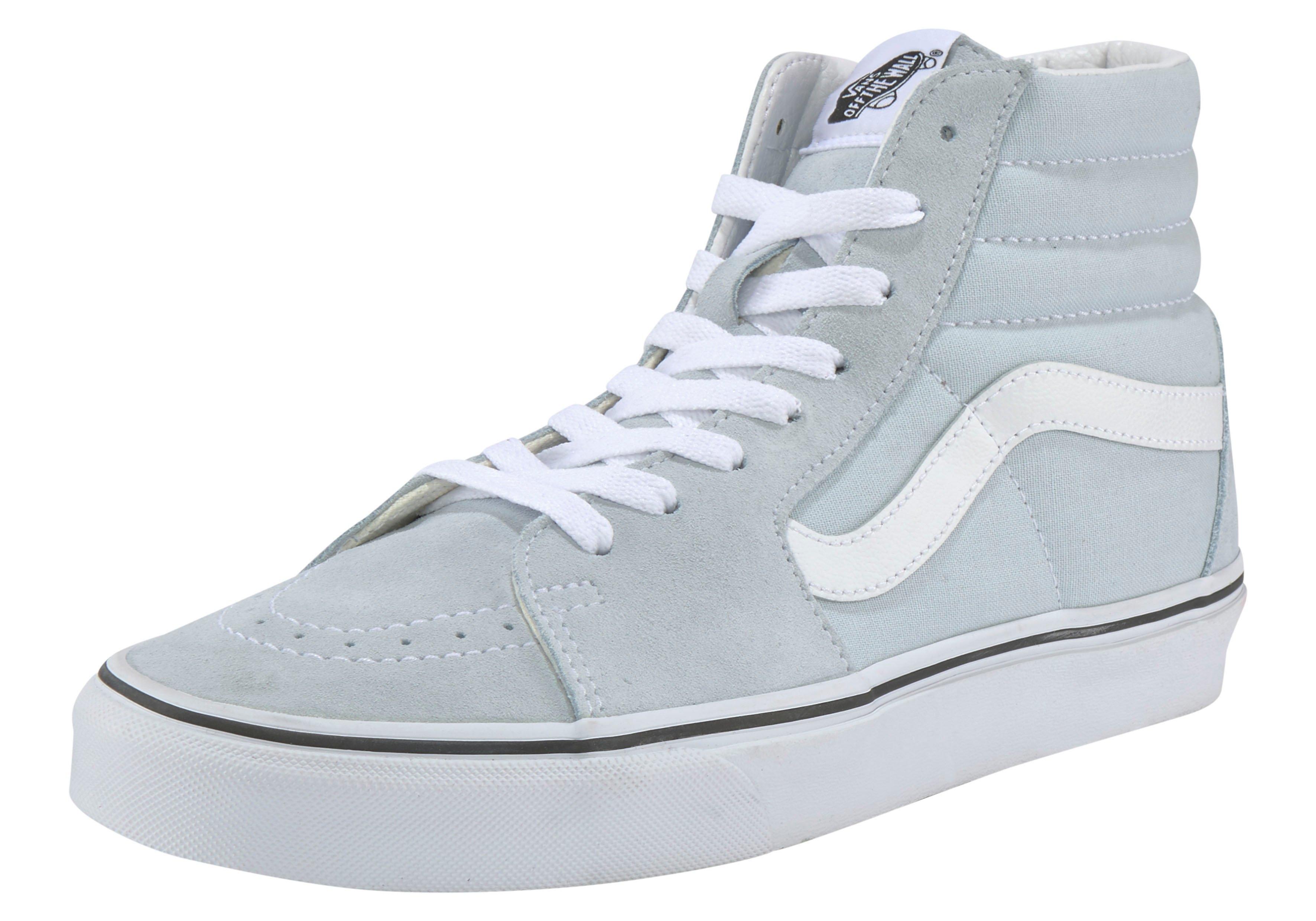 Op zoek naar een Vans sneakers SK8-Hi? Koop online bij OTTO