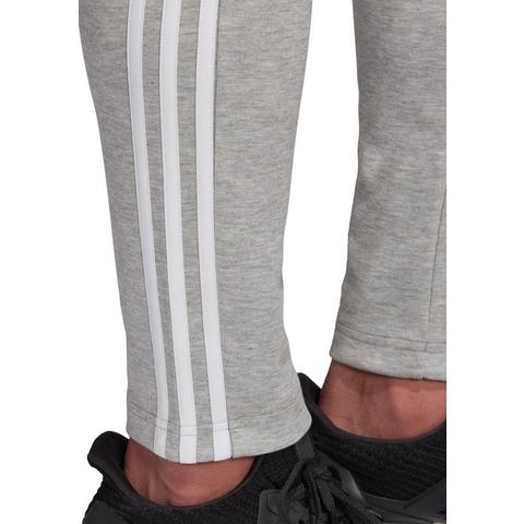 NU 21% KORTING: adidas Performance joggingbroek MUST HAVE 3 STRIPES TP2