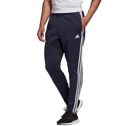 NU 21% KORTING: adidas Performance joggingbroek MUST HAVE 3 STRIPES TP2