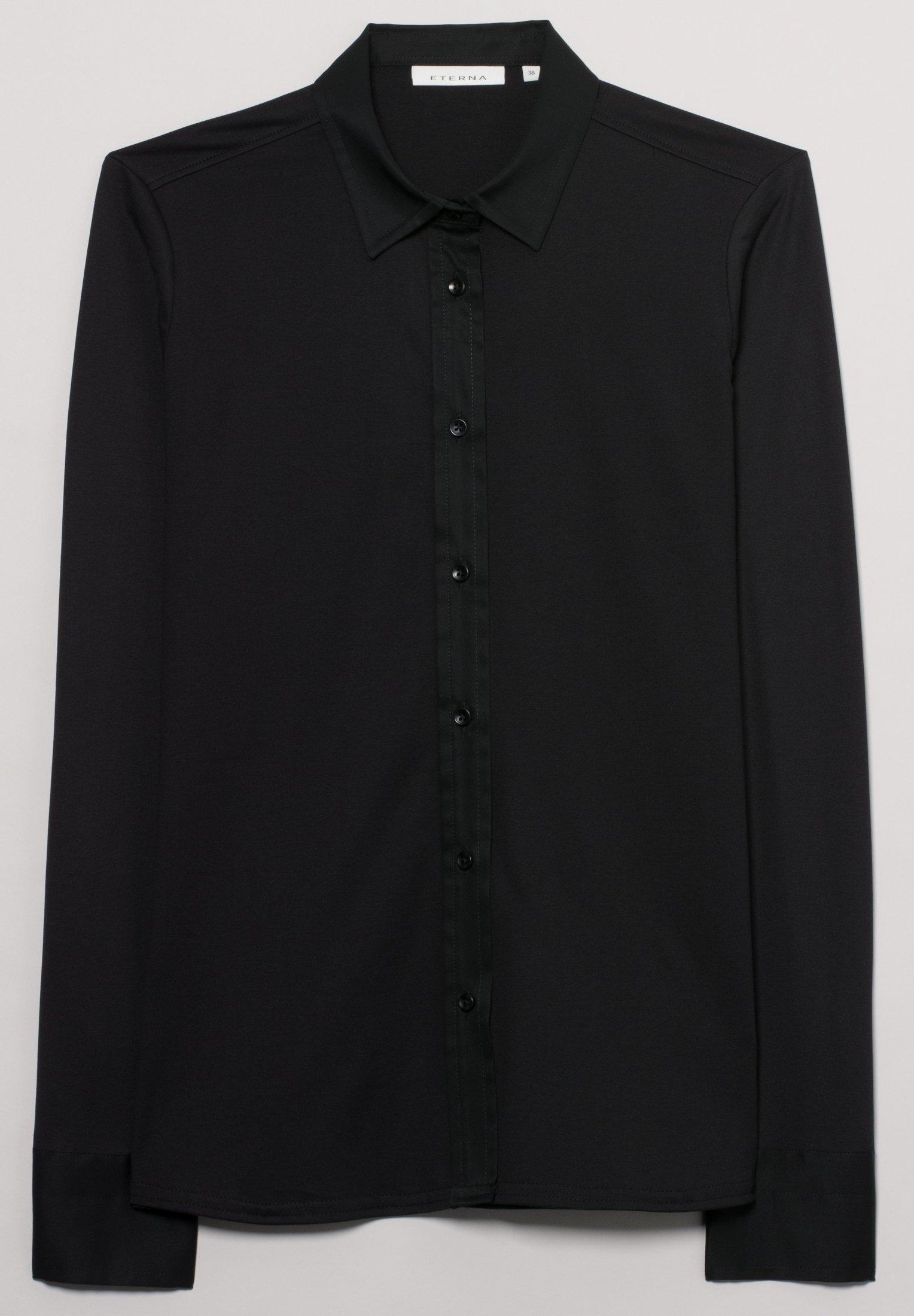 Eterna overhemdblouse »MODERN CLASSIC« voordelig en veilig online kopen