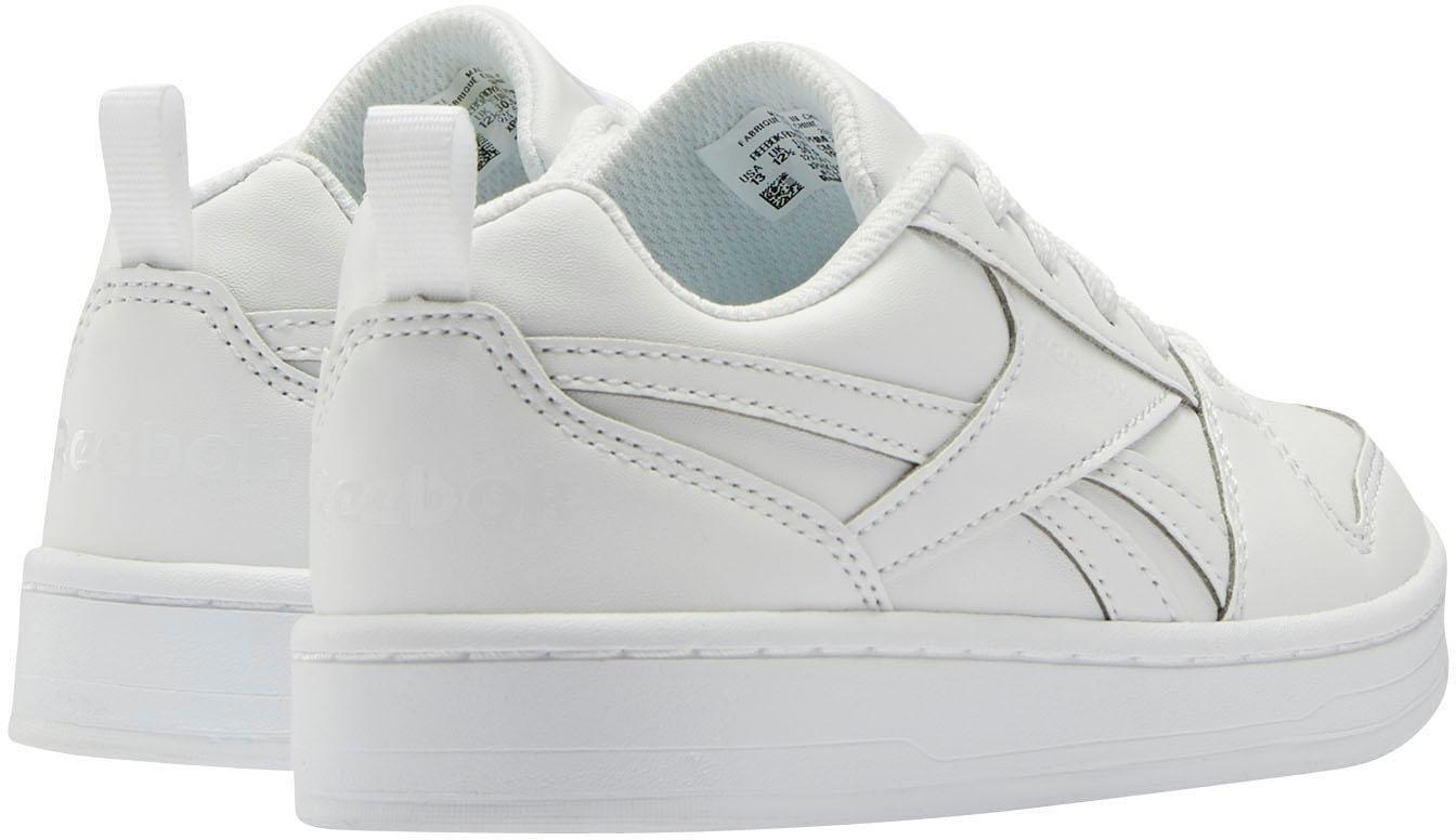 Reebok sneakers »REEBOK ROYAL PRIME« in de webshop van OTTO kopen