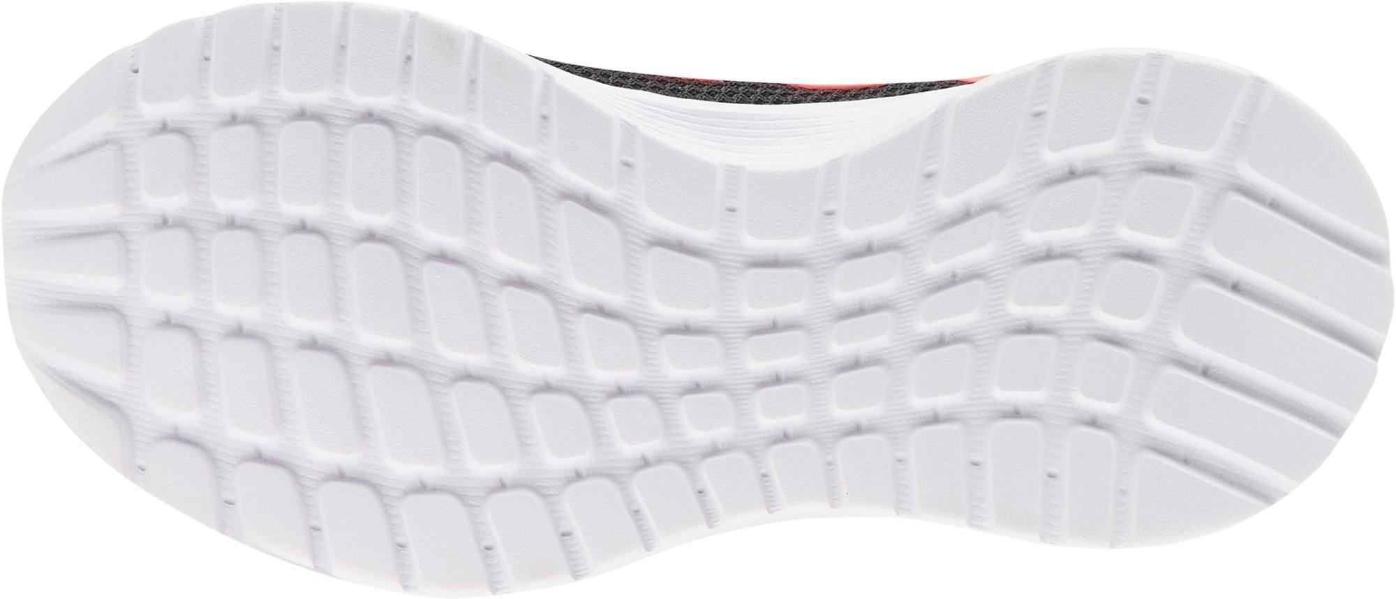 adidas Performance sneakers TENSAUR RUN C - gratis ruilen op otto.nl