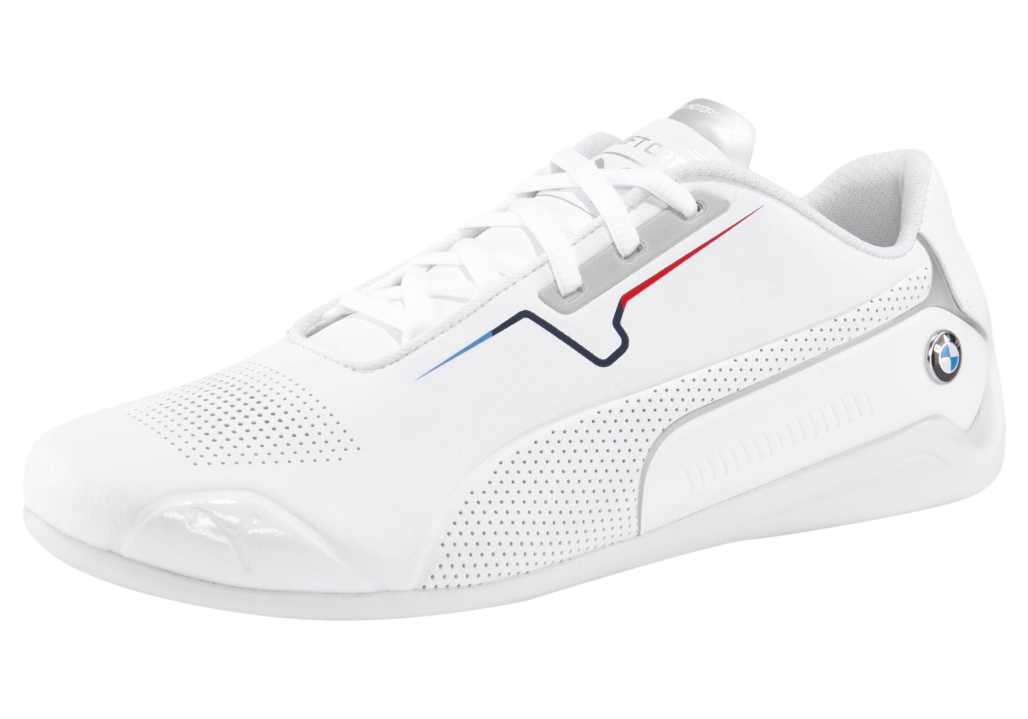 PUMA sneakers »BMW MMS Drift Cat 8« - verschillende betaalmethodes