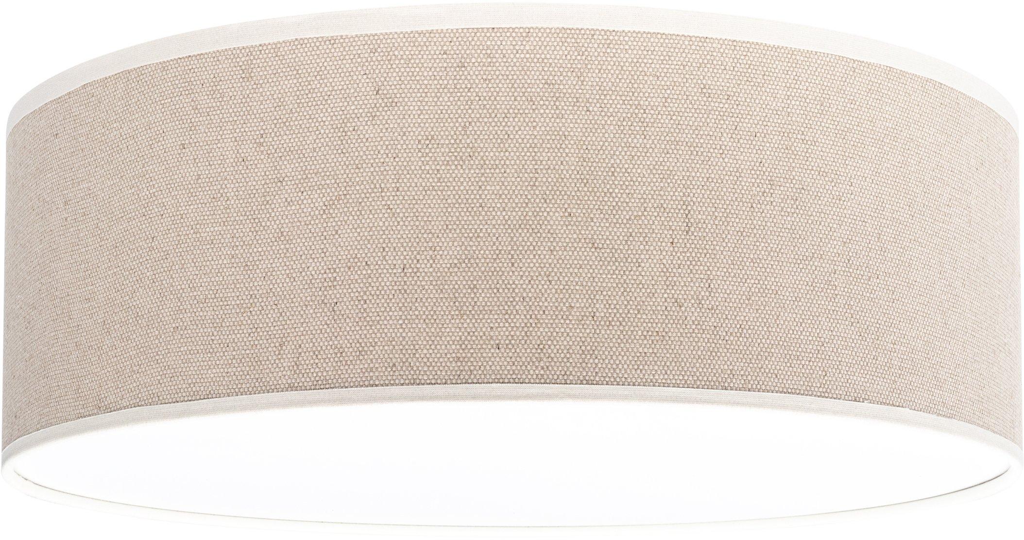 OTTO products plafondlamp »Emmo« bestellen: 30 dagen bedenktijd