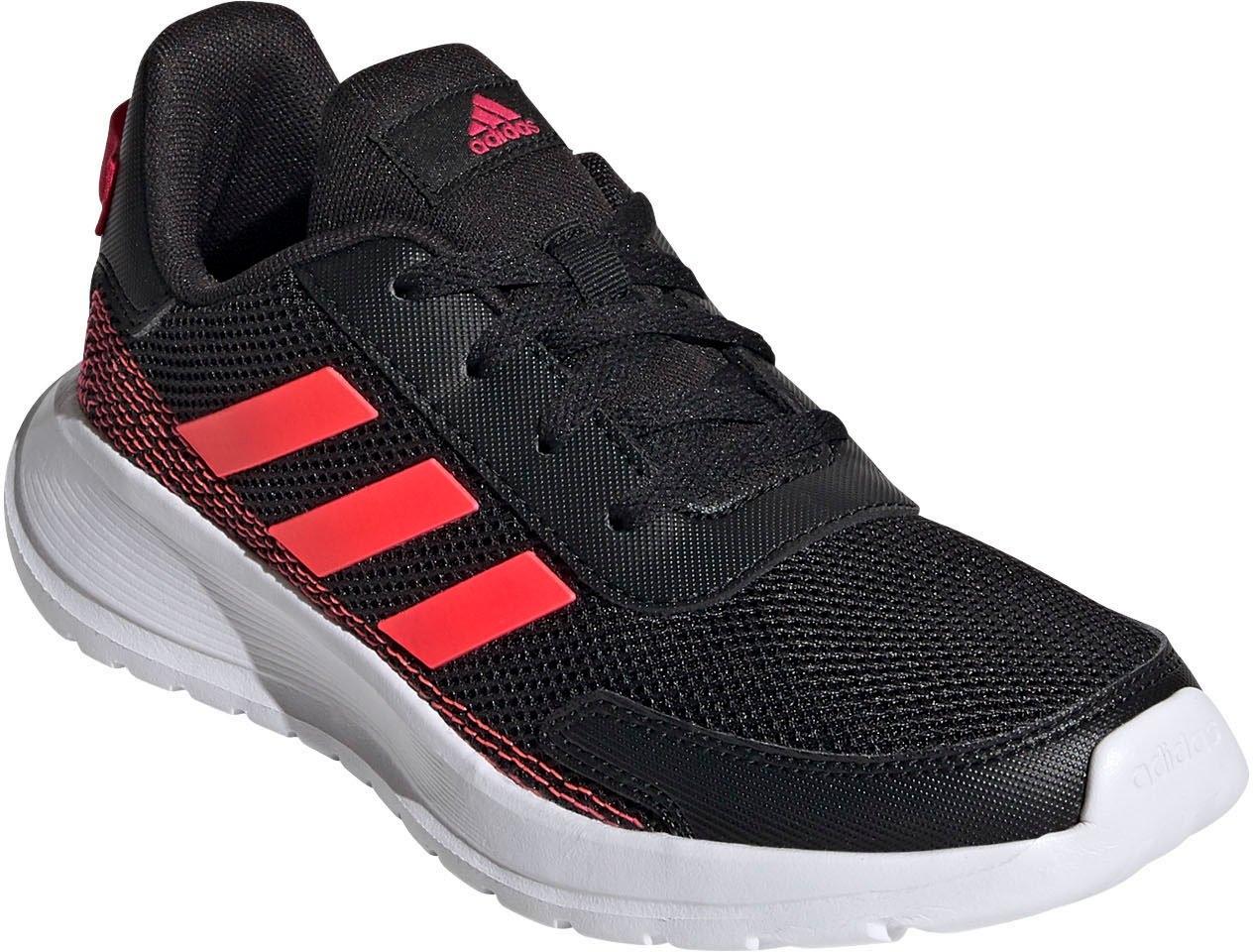 Op zoek naar een adidas Performance sneakers TENSAUR RUN K? Koop online bij OTTO