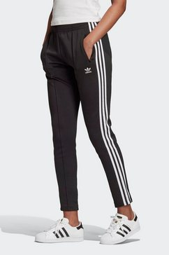 adidas originals sportbroek primeblue sst zwart