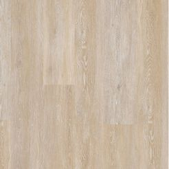 bodenmeister vinyllaminaat queen plakken, 3,37 m² beige