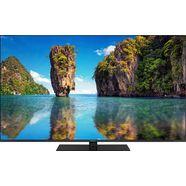 "panasonic lcd-led-tv tx-65hxw704, 164 cm - 65 "", 4k ultra hd, smart-tv zwart"