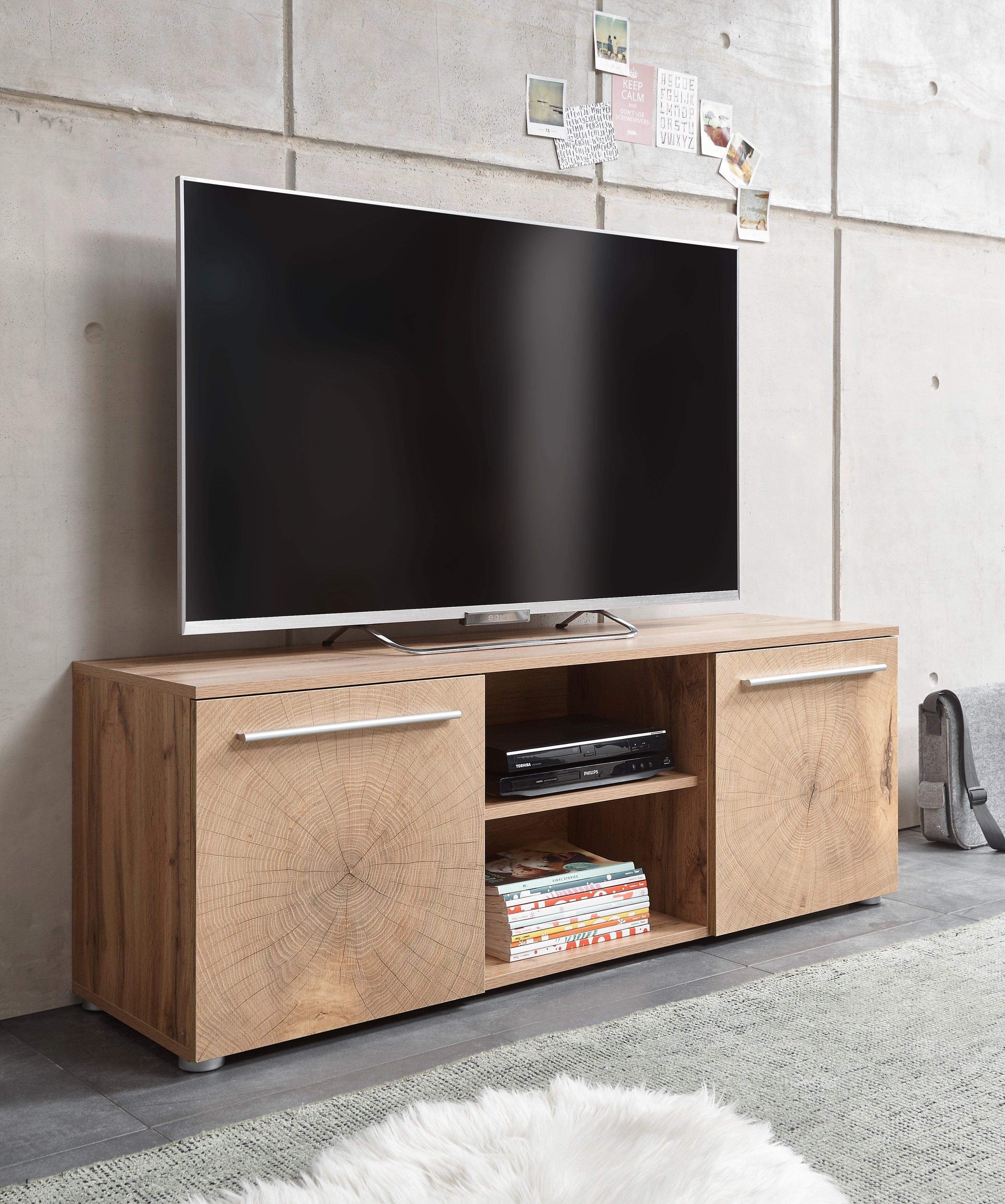 Places of Style tv-meubel PALERMO in trendy design nu online bestellen