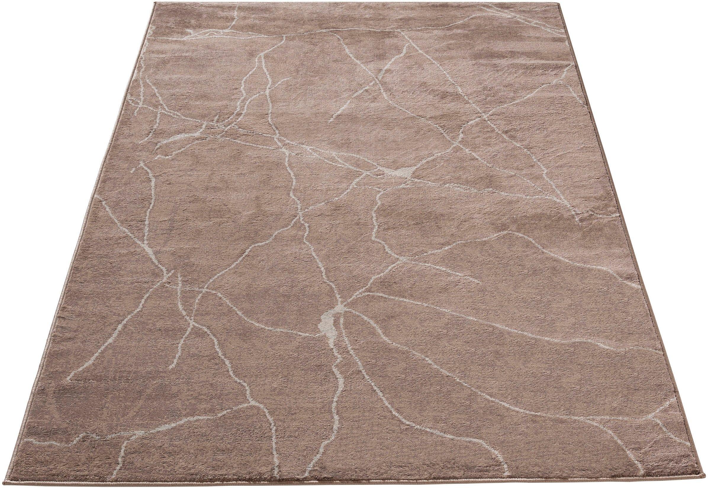 Sehrazat oosters tapijt »Montana 3740« nu online bestellen