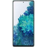 samsung smartphone s20 fe (2021) groen