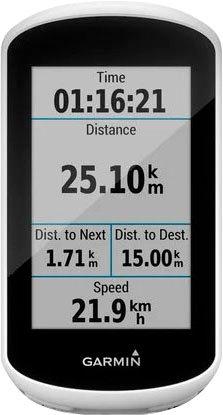 Garmin »Edge Explore« navigatiesysteem nu online kopen bij OTTO