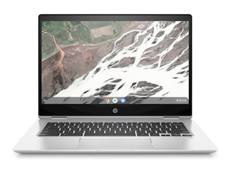 HP Chromebook x360 14 G1 14
