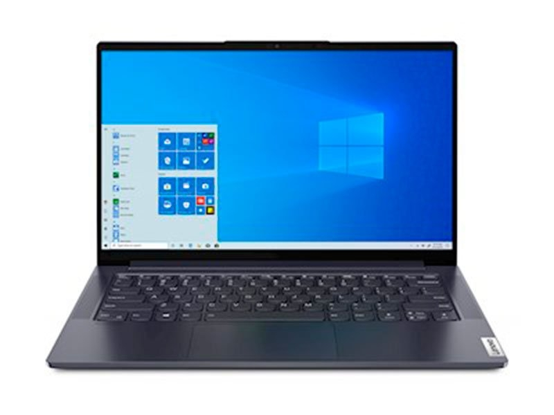 Lenovo Yoga Slim7 14ARE05 14