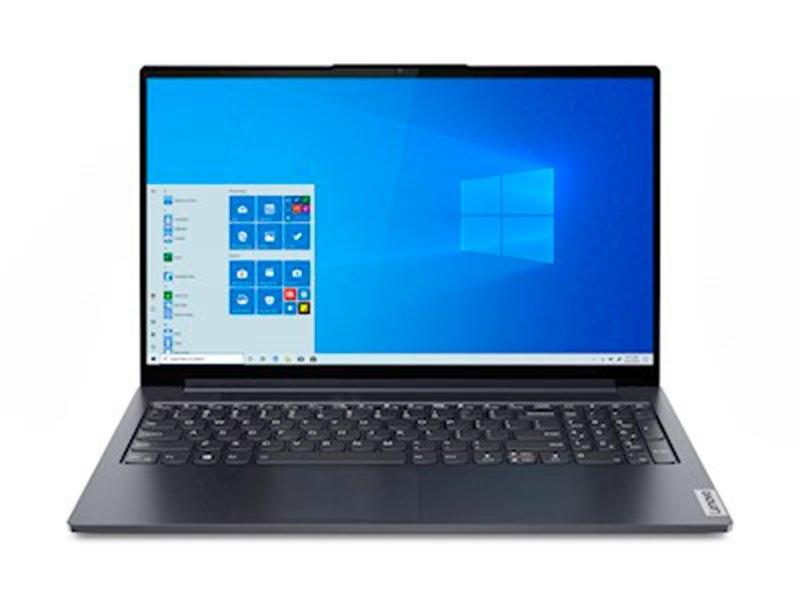 Lenovo Yoga Slim7 15IMH05 15.6