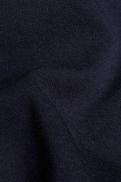 esprit jogpants blauw