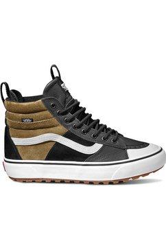 vans sneakers »sk8-hi mte 2.0 dx« zwart