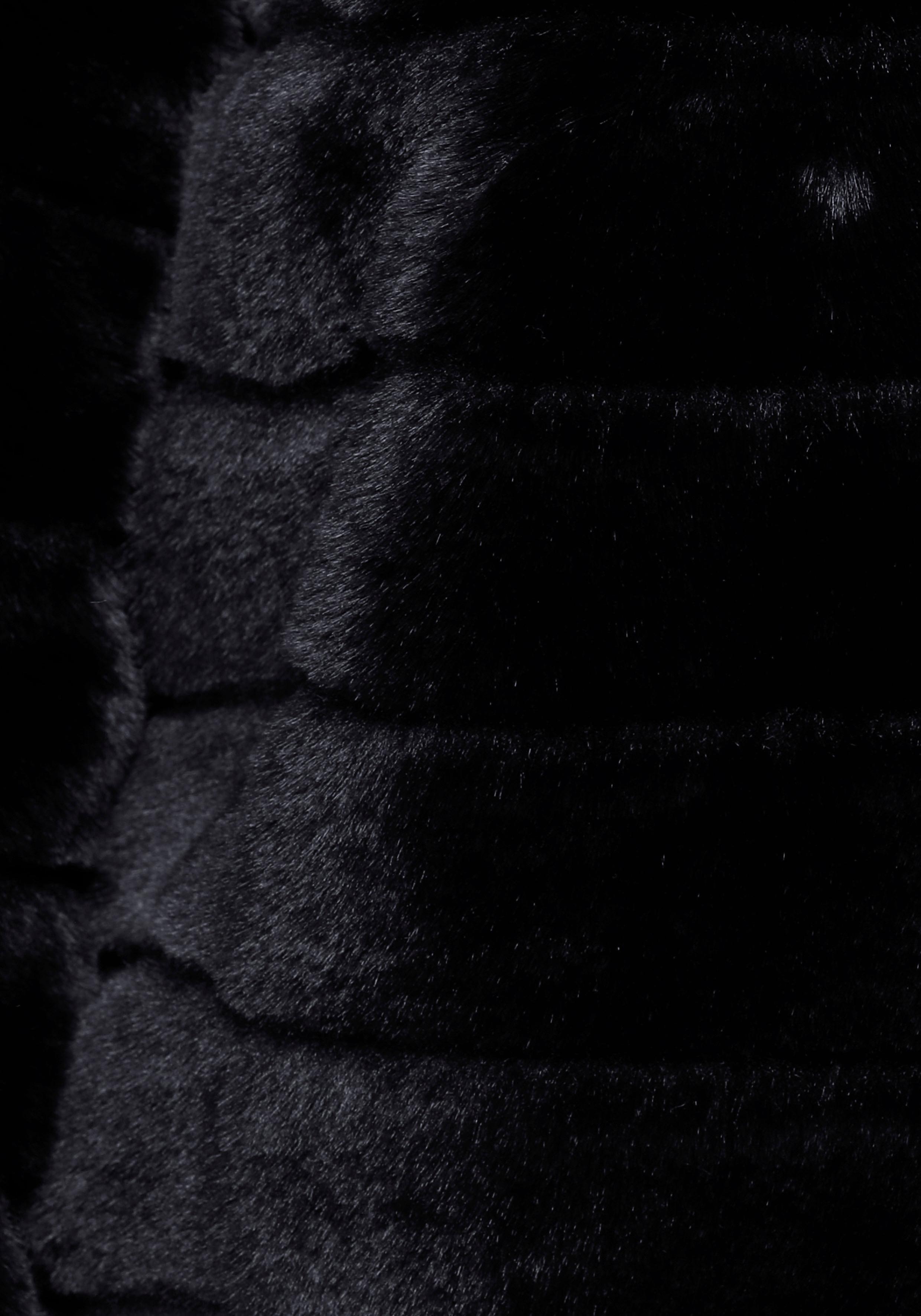 Op zoek naar een HaILY'S jack van imitatiebont »NATALIA«? Koop online bij OTTO