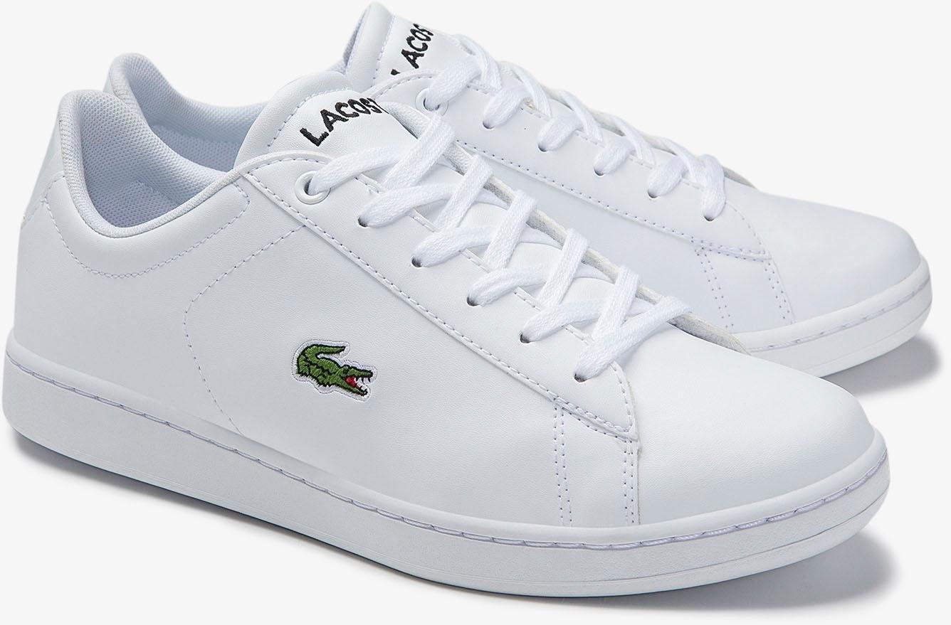 Lacoste sneakers »CARNABY EVO BL 4 SUJ« bestellen: 30 dagen bedenktijd