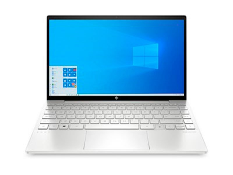 HP Envy 13-ba0550nd 13.3