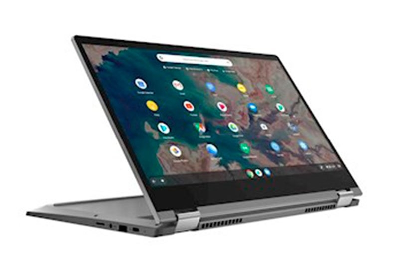 Lenovo Flex 5 Chromebook 13.3