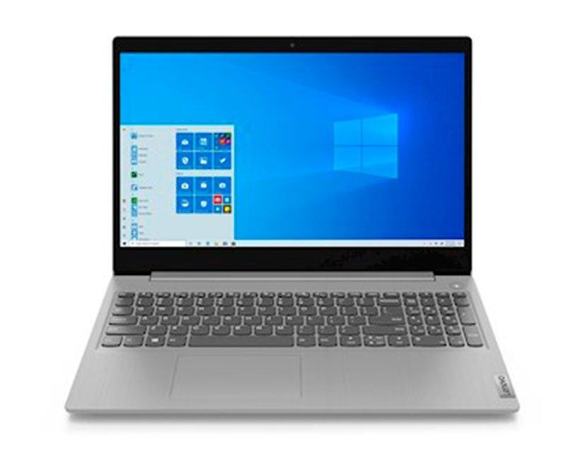 Op zoek naar een Lenovo IP 3 15IIL05 15.6
